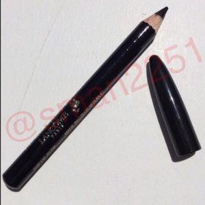 🔝5 for $25!♥️NEW! Lancôme Le Crayon Khol Eyeliner